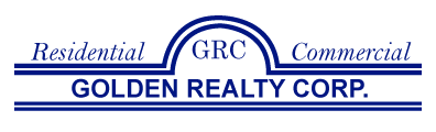 Golden Realty Corp
