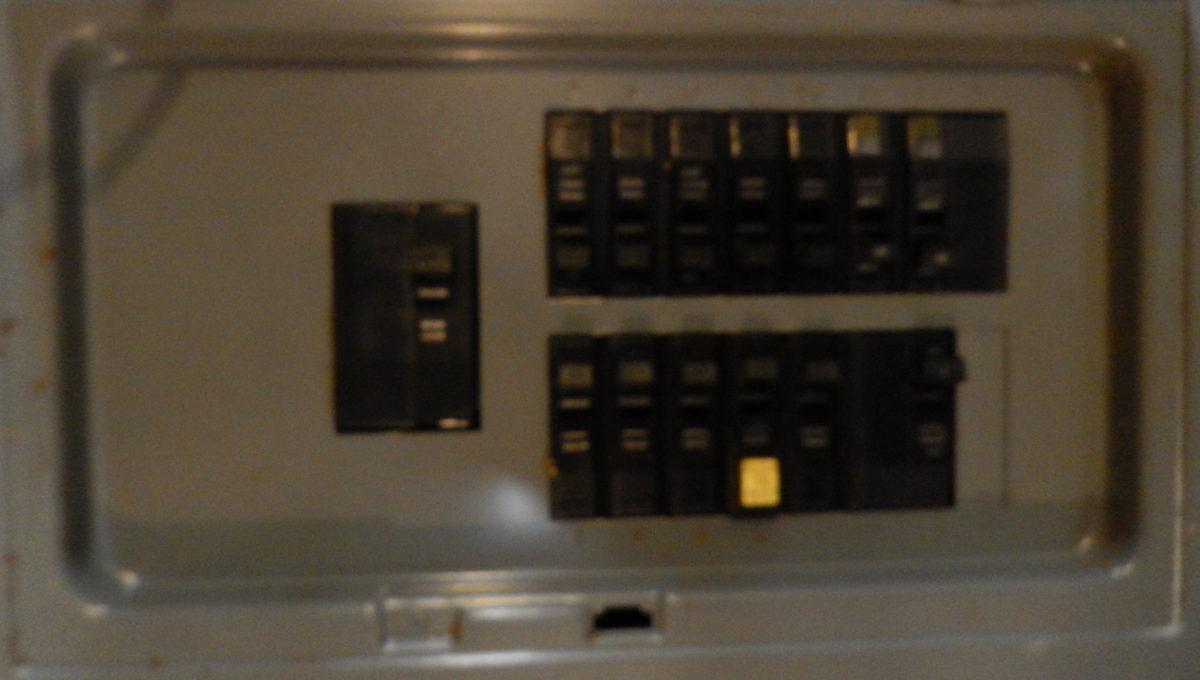 DSCN2681