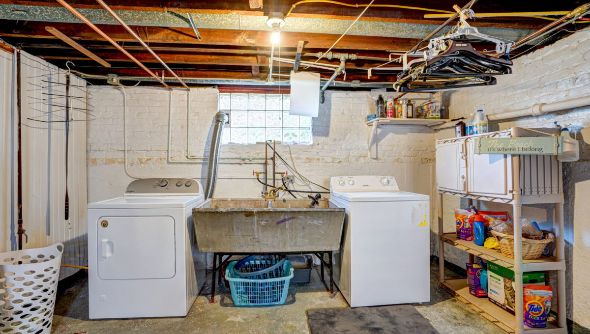 19-web-or-mls-Laundry