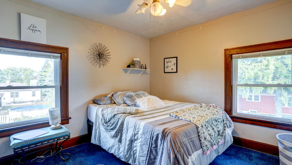 4-web-or-mls-Bed1