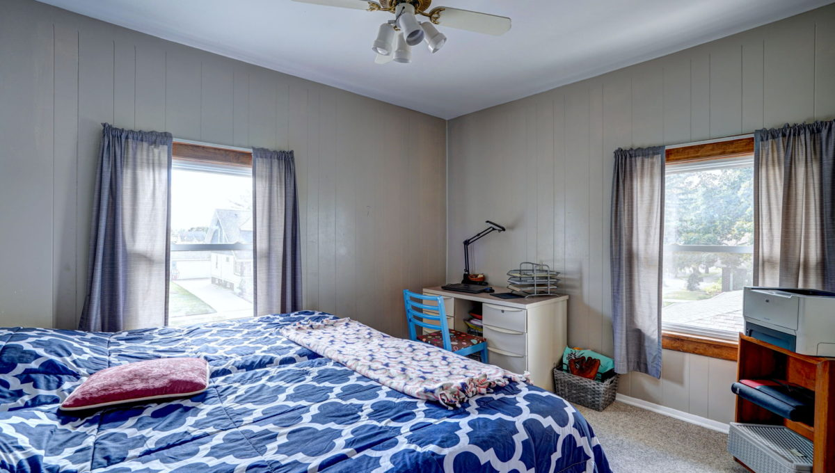 5-web-or-mls-Bed2
