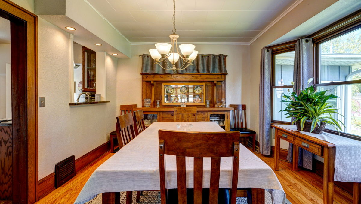 7-web-or-mls-Dining_1