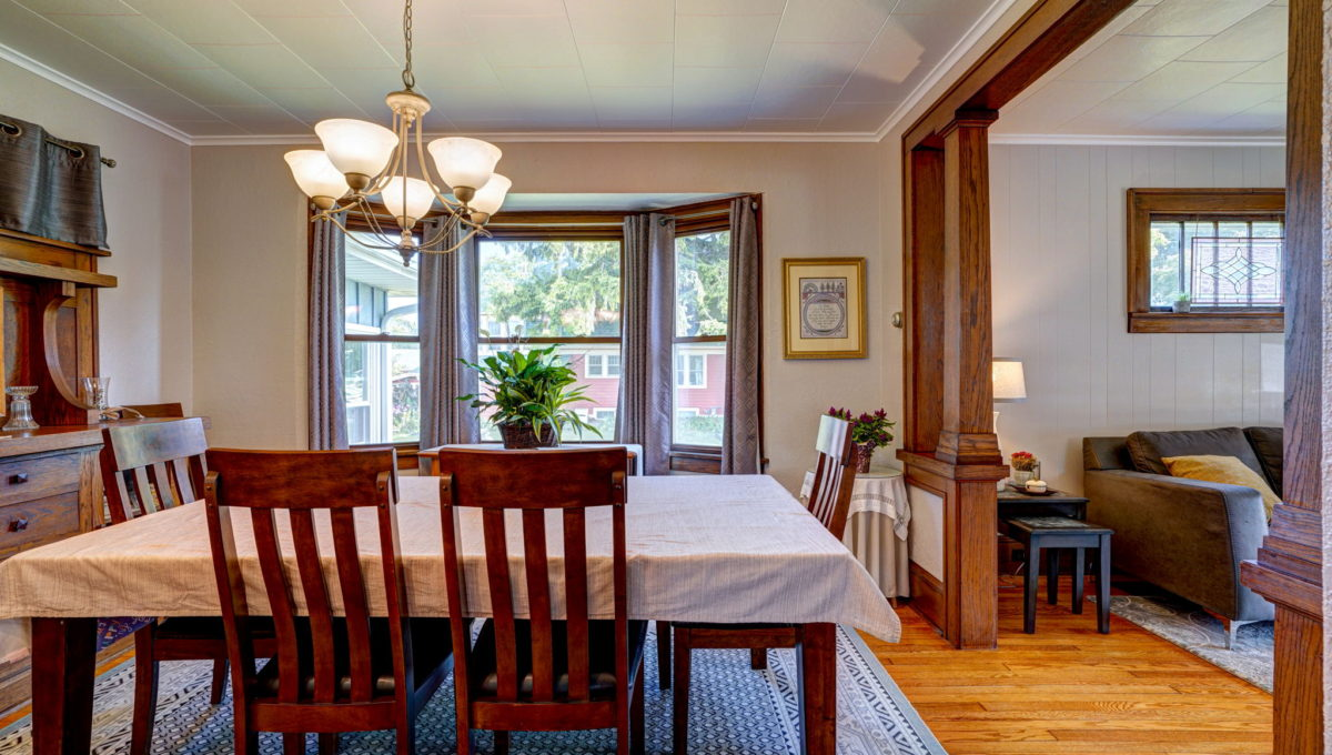 8-web-or-mls-Dining_2